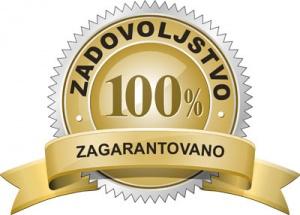 GARANCIJA-GOLD