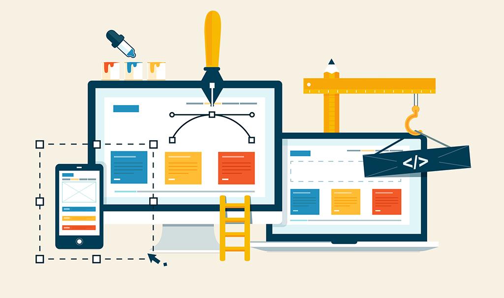 Zašto je web dizajn važan?