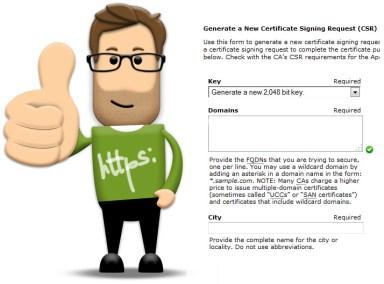 Zašto je Google odlučio da HTTPS postane rangirajući faktor?