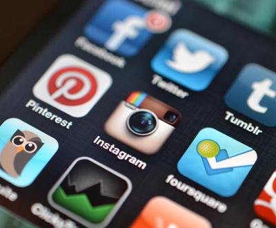 6 načina kako da iskoristite društvene mreže u promovisanju svog brenda