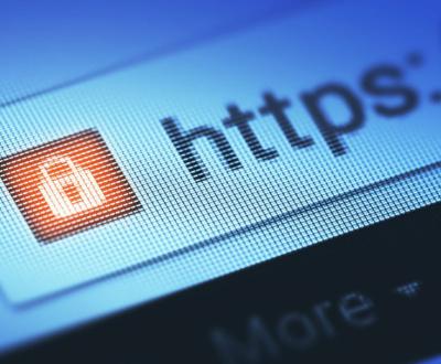 Google će uskoro označiti HTTP web stranice kao