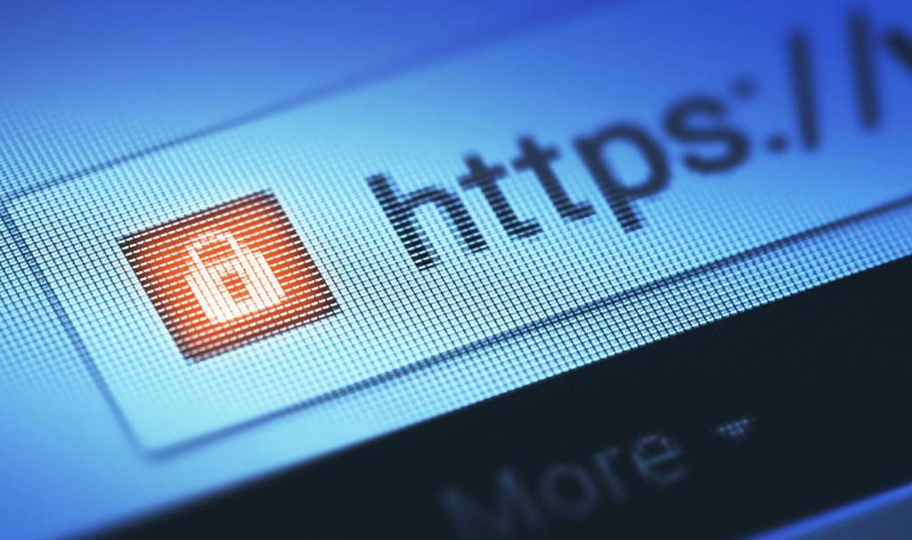 Google će uskoro označiti HTTP stranice kao nesigurnima